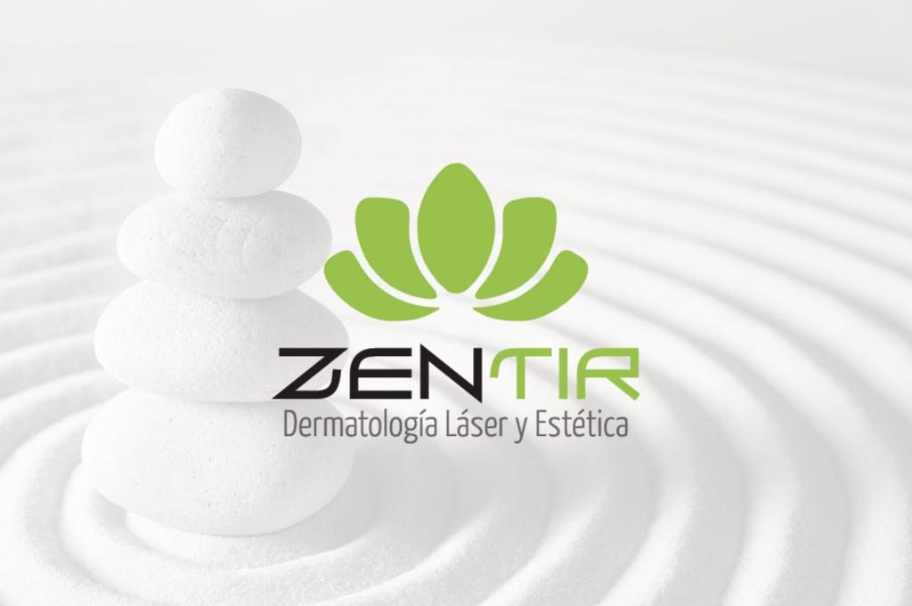 Zentir Dermatología Laser y Estética